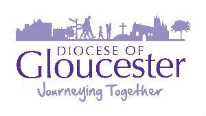 Gloucester Diocese Logo