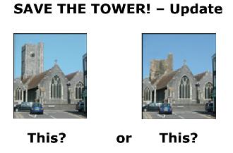 Towerthisorthis