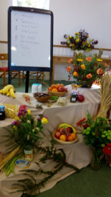 Harvest17-GL5