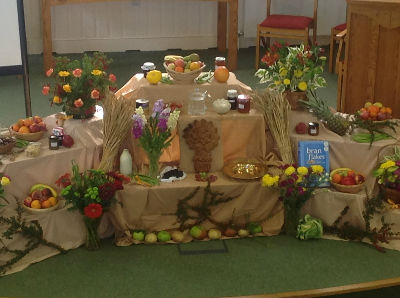 Harvest17-PH2