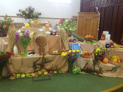 Harvest17-PH1
