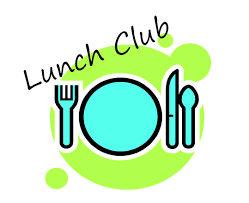 Lunchclub 3
