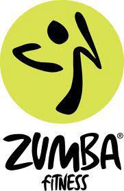 Zumba 2