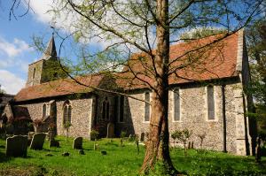 litt church