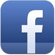 EPBC Facebook page