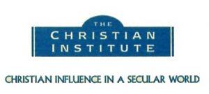 The Christian Institute