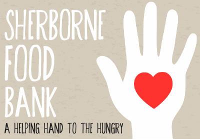 Sherborne Food Bank