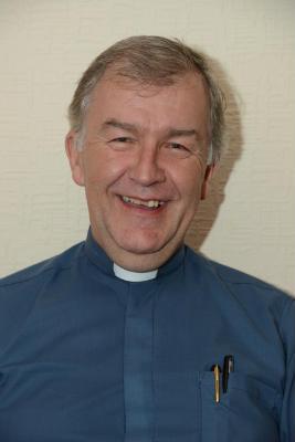 Rev M Duerden