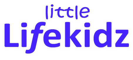 Little Lifekidz