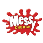 Messy Church at Querns