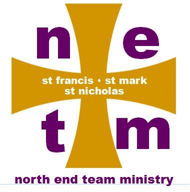 Revised Parish Logo Purple 2017