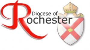 Click to go to the website of Rochester Diocese
