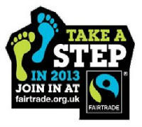 FT Step logo