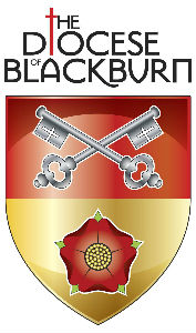 Diocese of Blackburn logo