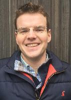 Philip Buggs