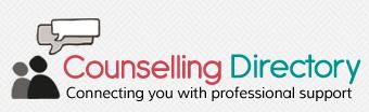 Counselling Diretory Logo