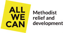 All We Can logo