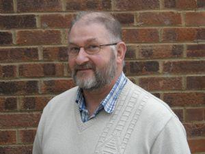 Peter Braybrook