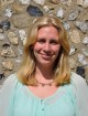 Ms. S. Ouwendijk