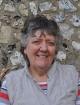 Mrs. M van der Werff