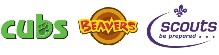 cubs Beavers Scouts