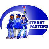 hounslow street pastors