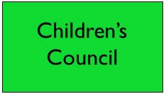 Childrens council button
