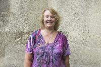 Jane B