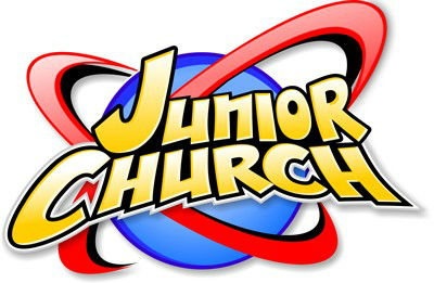 Junior Church