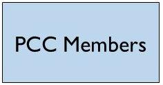 PCC Members button