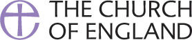 The Church of England Logo