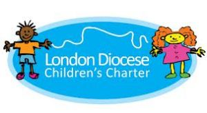 Childrens Charter