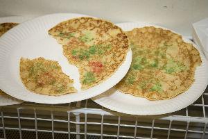 2015 Messy Pancakes 10