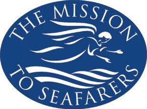 Mission to Seafarers circle logo