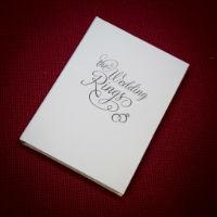 A Wedding Prayer