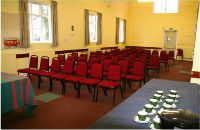 StMM  church hall interior small