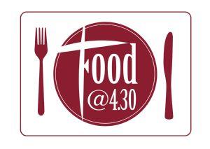Food@430