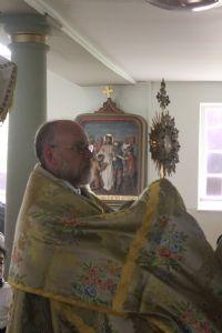 Altar Servers' Pilgrimage 2018 (5)