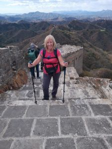 Great Wall of China (2)