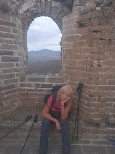 Great Wall of China (3)