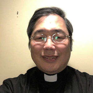 Fr Masaki