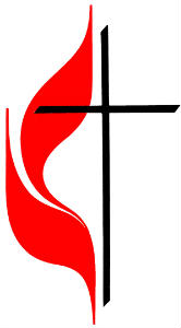 Logo of Methodist Church in Argentina