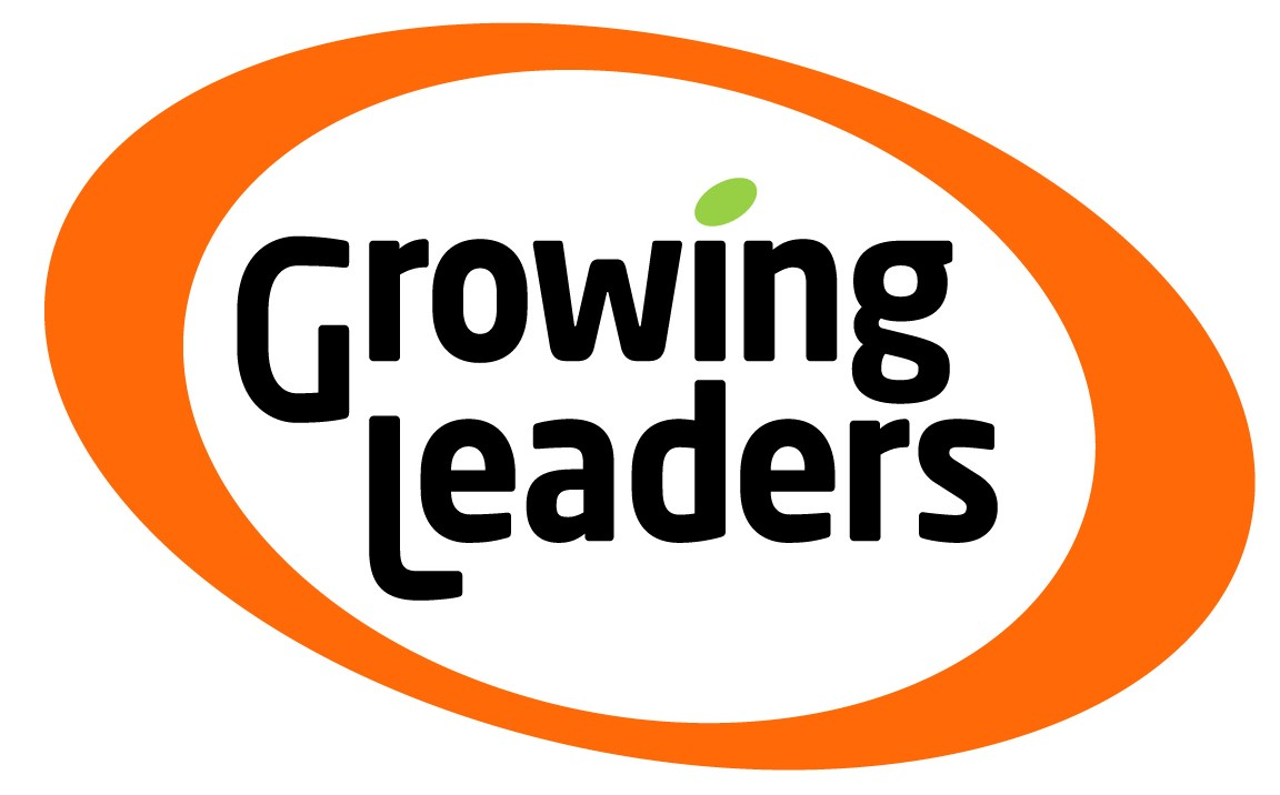 Growing Leaders course