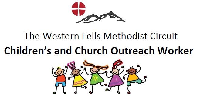 Western Fells Children's & Church Outreach Workrer