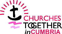 Churches Together in Cumbria logo