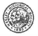 Wesley Historical Society 1893