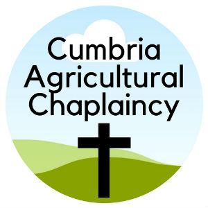 Cumbria Agricultural Chaplaincy Logo