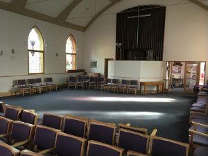 Whalley Sanctuary 2