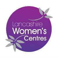 womens centres