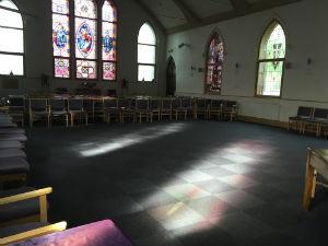 Whalley Sanctuary 1